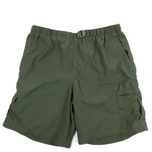 Columbia Packable Water Shorts